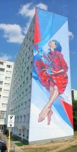 Bezt+Pener_Mural_Kosice